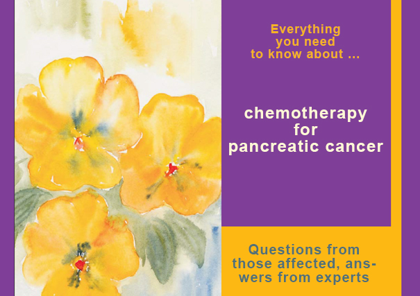 brochure_pancreaticcancer_chemotherapy.jpg